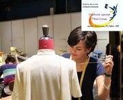 Курсы дизайн одежды,  моделирование в учебном центре «Твой Успех»