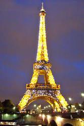 Курсы французского языка в учебном центре Твой Успех.Херсон