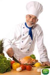 Кулинарные курсы. Курсы поваров. Твой Успех. Херсон.