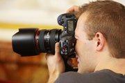Курсы «Фотография» в Nota Bene. Курсы в Херсоне