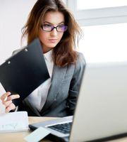 Курсы бухгалтеров для руководителей предприятия в УЦ Nota Bene.