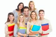 Курсы психологии здоровья в УЦ Нота Бене