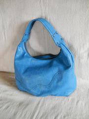 Супер курс шитья сумок. В УЦ Нота Бене в Херсоне. Курсы. Обучение