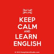 Курсы английского языка в Херсоне. Нота Бене.