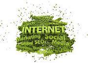 Курсы интернет маркетинга .Твой успех .Херсон
