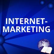 Курс интернет-маркетинг и продвижение в Интернете